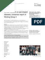 Sanz Et Al-2012-Journal of Clinical Periodontology