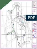 Qec.lv.1130 Lv g.layout Plan 674 Lv Full Layout