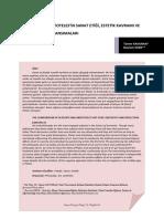platon ve aristoteles'in sanat etiği estetik kavrami ve yansimalari.pdf