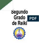 reikiII.doc