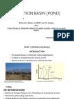Detention basin_163042013.pptx