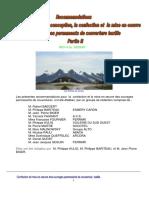 RECOMMANDATIONS-Partie2-rev4___MM_Mars_2008_.pdf