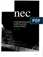 156965328-NEC-Engineering-Construction-Contract-Optional-A (1).pdf