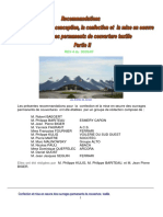 RECOMMANDATIONS-Partie2-rev4___MM_Mars_2008_.pdf