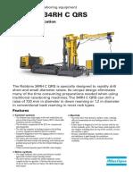 Robbins 34RH C QRS.pdf