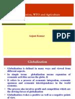 WTO_AoA.pptx