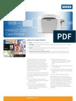 fargo-c50-printer-ds-en_1429782579 (1)2