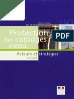 captage_eau_pdf_interactif.pdf