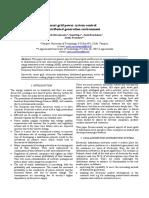 SMART GIRD -  power system control....pdf