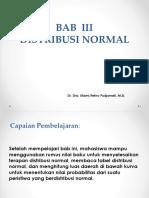 DISTRIBUSI NORMAL.pptx
