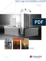 Platecoil Brochure Pcc 6