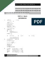 40467721-Solution-3-Class-XI.pdf