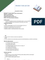 0_0_proiect_clr.doc