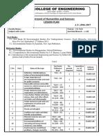 lesson Plan - ES.docx