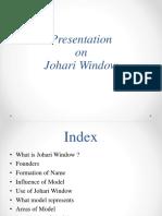 johariwindow-140115093459-phpapp02 (1)