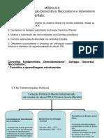 3.MÓDULO 6- Evolução Democrática [1065].pdf