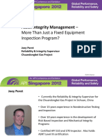 Poret_Joey Asset Integrity Management.pdf