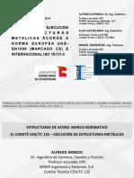 Presentacion v3 Arnedo Rodriguez Casteleiro R