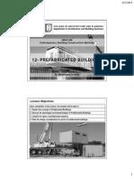 12-_prefabricated_buildings.pdf
