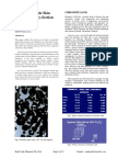 AMCOL_MCST_TR_HeviSand_Chromite_Double_Skin Defect_on_Heavy_Steel_Casting.pdf