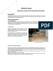 bamboo-house-en.pdf