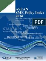 ASEAN SME Policy Index 14.pdf