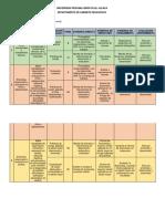 Evaluación (1).docx