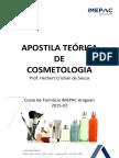 Apostilatericacosmetologia2015!02!150812164630 Lva1 App6892