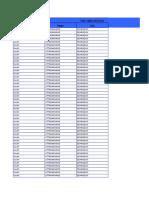 Magnatrac - Intro Brochure pdf | Loader (Equipment