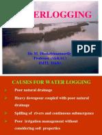 36398470-Water-Logging.ppt
