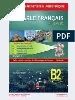 B2-JPF_EXEMPLE.pdf