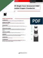 Super cable.pdf