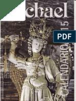 Calendar catolic 2015-Italia.pdf