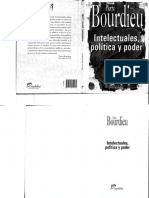 bourdieu-p_intelectuales-politica-y-poderpdf.pdf