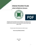 introduccion dengue (1).pdf