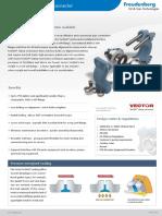 Techlok Product Range A4 V003 2014