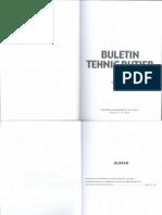 Buletin tehnic 5-2013.pdf