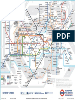 standard-london-tube-map.pdf