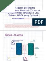 CO2_Removal.pdf