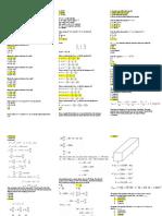 Math Iecep geas