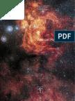 ESO Annual Report 2016