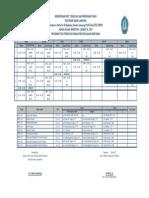 tepa semester 2.pdf
