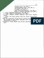 10754128.pdf