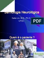 Semiologia-Neurológica_Sem-vídeos.pdf