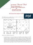 Secrets of Shastiamsa D60 Part1.PDF
