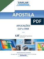ApostilaCLPIHM_AplicacoesV2.00.pdf