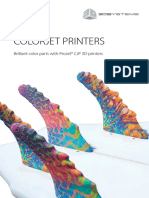 3D color printer.pdf