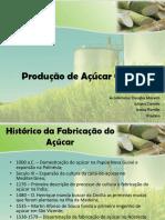 Produção de Açúcar Cristal.pps.ppsx