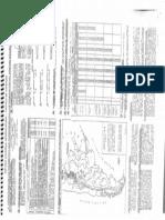 metodo general racionalizado.pdf