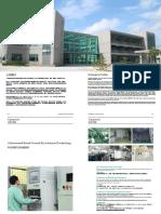 2015 VENTILATION PRODUCTS CATALOGUE. Ms Trang 0981523387.pdf